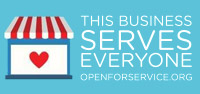 openforservice