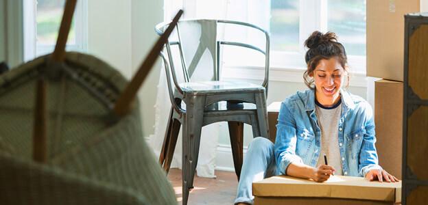 Sandi Taylor Hometown Insurance - Bloomington Renter's Insurance