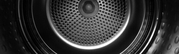This Month's Tip – Avoid Deadly Clothes Dryer Fires